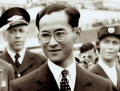 His Majesty King Bhumibol Adulyadej of Thailand, 1927-2016, also known as Rama IX, reigned for 70 years, from 9 June 1946 until the 13th of October, 2016, making him one of the longest serving monarchs in human history and the longest in Thai history. He was revered by his people and admired throughout the world for his grace dignity and humility and steadfast dedication to his country and people. https://islandinfokohsamui.com/