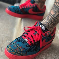 men – Page 8 – Shop Running Shoes Sneaker Outfits, Converse Sneaker, Puma Sneaker, Nike Outfits, Sneakers Mode, Best Sneakers, Sneakers Fashion, Fashion Shoes, Shoes Sneakers