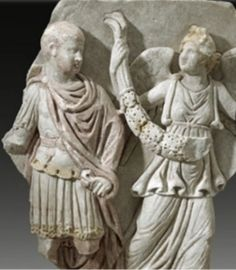 GERMANY/TURKEY: stolen artefacts from Turkish museum on sale at German auction | EAA-Committee on the Illicit Trade in Cultural Material Houses In Germany, German Police, Roman Era, Roman Sculpture, Museum Collection, Archaeology, Sculptures, Turkey, Auction
