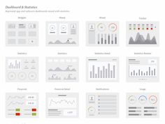 UI8 — Products — UI