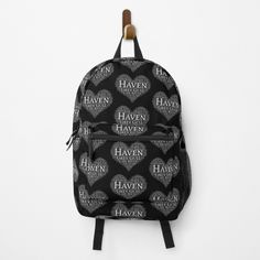 My Boutique, Word Art, Pouches, Different Styles, Fashion Backpack, Backpacks, Art Prints, Tote Bag, Printed