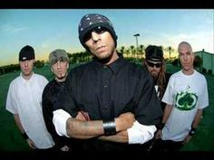 Hed PE - Let's Ride............. always ready to play in my car!!