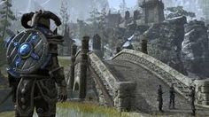 Image result for skyrim release date