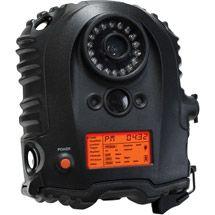 Walmart: Wildgame Innovations Rage 6 Game Camera, 6 Megapixel
