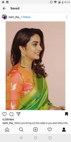 Buy Grey Boat Neck Mangalgiri Cotton Kurta by Jaypore Women Kurtas Online at Jaypore.com