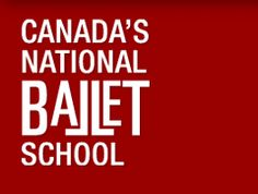 Canada's National Ballet School provides many different opportunities for people of all ages and abilities to share dance Wedding Venues Ontario, Ballet Studio, Ballet School, World Leaders, Canada, Dance, How To Plan, Mistress, Toronto
