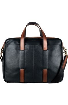 Cole Haan 'Buchannon' Briefcase available at #Nordstrom