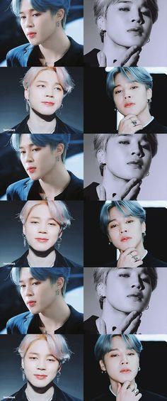 Busan, Seokjin, Namjoon, Hoseok, Bts Boys, Bts Bangtan Boy, Taehyung, Jhope, Bts Kim
