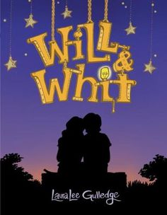 Wilhelmina Will Huxstep is a creative soul struggling to come to terms with a family tragedy. She crafts whimsical lamps, in part to deal with her fear of the dark. As she wraps up another summer in her mountain town, she longs for unplugged adventures with her fellow creative friends, Autumn, Noel, and Reese. Little does she know that she will get her wish in the form of an arts carnival and a blackout' GRAPHIC NOVEL