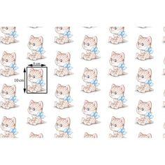 č.3061 kotě s modrou mašlí Peanuts Comics, Art, Art Background, Kunst, Performing Arts, Art Education Resources, Artworks