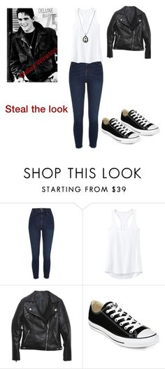 Steal The Look: The Outsiders edition- Dallas (Dally) Winston Sock Hop Outfits, 50s Outfits, Casual School Outfits, Outfits For Teens, Girl Outfits, Cute Outfits, Fashion Outfits, Girl Greaser Outfit, Disney Themed Outfits