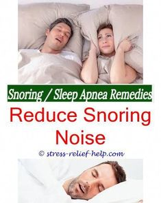 Snoring will be a truly challenging situation to cope with, both for the snorer as well as for anybody that is trying to sleep in the same bedroom. Luckily, you can find effective solutions which can be used to manage your snoring. What Causes Sleep Apnea, Causes Of Sleep Apnea, Home Remedies For Snoring, Sleep Apnea Remedies, Trying To Sleep, How To Get Sleep, Diabetes, Circadian Rhythm Sleep Disorder, Natural Home Remedies