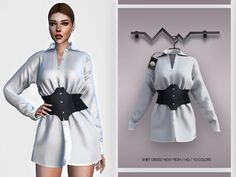 Sims 4 Tsr, Sims Cc, Sims 4 Mods Clothes, Sims 4 Clothing, Sims 4 Collections, Sims 4 Dresses, Sims Hair, Sims 4 Cc Finds, Famous Girls
