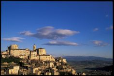 Pasqua in Provenza Provence, Photos, Clouds, Outdoor, Outdoors, Outdoor Living, Garden, Provence France, Cake Smash Pictures