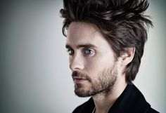 다재다능 프론트맨 - Jared Leto(30 seconds to Mars)