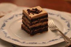 IMG_3182 Traditional, Desserts, Food, Meal, Deserts, Essen, Hoods, Dessert, Postres