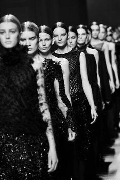 my fashion parade... (sigh)