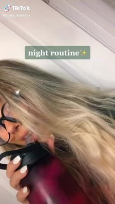 Sunday Routine, Morning Beauty Routine, Beauty Care Routine, Morning Routines, Daily Routines, Night Routine, Self Care Routine, Makeup Routine, Beauty Routines