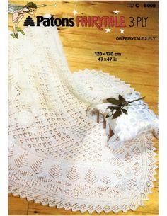 10450 Best Knitwear images in 2019   Crochet, Crochet