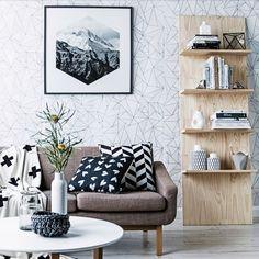 via wallpaperdecor.com.au