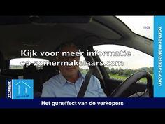 Guneffect verkopers huis | Zomer Makelaars | Makelaar Zwolle (1109)