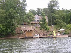 House vacation rental in Lake Anna from VRBO.com! #vacation #rental #travel #vrbo