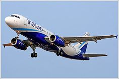 IndiGo jumped 2.7% to Rs.1,268 on BSE. The aviation company has launched 24 new flights on its domestic network which include first daily non-stop flight between Delhi and Thiruvananthapuram.