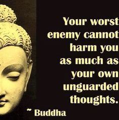 Quotes to live by buddha meditation ideas Great Quotes, Quotes To Live By, Me Quotes, Inspirational Quotes, Buda Quotes, Qoutes, Karma Quotes, Motivational Thoughts, Famous Quotes
