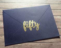 59 Best Envelope Seals Images