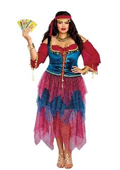 9daf0689afd8e Halloween Costumes For Fat Women Plus Size Halloween