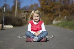 Silke Hufnagel   Kreative Fotografie mit Herz   Kinder- Portrait- Familien- und Hochzeitsfotografie