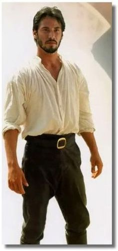 Keanu Reeves Las fotos mas Sexies! - Taringa!