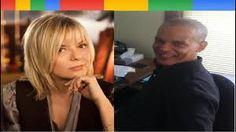 photo bruck dawit et france gall - Recherche Google Michel Berger France Gall, People, Love Words, People Illustration, Folk