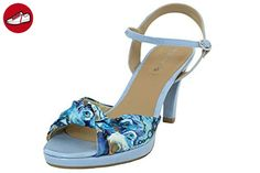 Tamaris Sandale Sandalette Damen Leder, Schuhgrößen:42 - Tamaris schuhe (*Partner-Link)