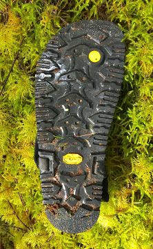 Luna Oso Flaco and - Hiking Sandals for Trails and Mountains Hiking Sandals, Hiking Boots, Ultralight Backpacking, Minimalist Lifestyle, Kit, Mountains, Sneakers, Inspiration, Skinny