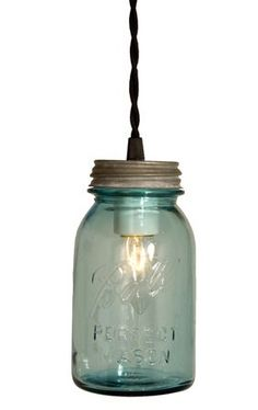 this is it... but $225 per vintage mason jar is pricey!!