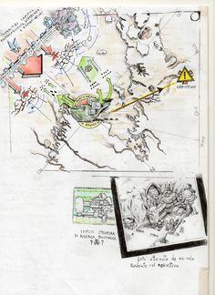 un'altra serie di materiale per giocare ad un avventura di mutant chronicles 2° ed. di mia invenzione   progettata per un gruppo di 5 giocatori  a bordo di questo mezzo -------------------------------------------- another set of material to play a mutant adventure chronicles 2nd ed. of my own invention   designed for a group of 5 players on board this means