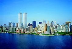 Architecture of New York City - Wikipedia, the free encyclopedia