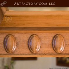 Custom Hand Carved Canopy Bed: Fine Art Designs By H. Nick - the finest quality furniture available anywhere at any price King Platform Bed Frame, Latest Bed, Wood Bed Design, Antique Beds, Wood Beds, Wooden Bedroom, Bedroom Furniture, Luxurious Bedrooms, Quality Furniture