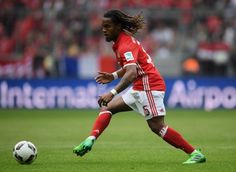 #rumors  Manchester United FC transfer news: Bayern Munich starlet Renato Sanches speaks out on future amid links to Old Trafford switch