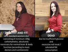 keto diet success Ketosis Diet, Amazing Transformations, Weight Loss Before, No Carb Diets, Saturated Fat, Paleo, Low Carb, Success