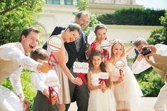 フォトギャラリー   大阪の結婚式場・ウェディング「アニヴェルセル 大阪」