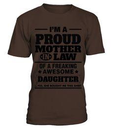 daughter (801)