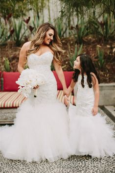 9e7b36033c9 Where do I find a flower girl dress to match my Designer wedding dress   Jaks Bridal and Jaks flower girl dresses are the original and ONLY company.