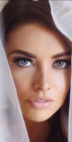 Top 10 Countries With The World's Most Beautiful Women (Pictures included) Most Beautiful Faces, Stunning Eyes, Gorgeous Eyes, Pretty Eyes, Cool Eyes, Girl Face, Woman Face, Portrait Photos, Interesting Faces