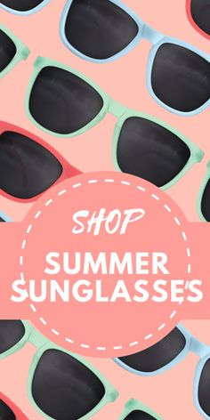 630a379640c Complete your summer look without breaking the bank with Faded Days  sunglasses. Shop high-