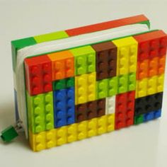 cool wallet - Google Search