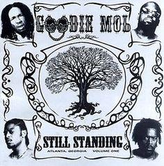 Still Standing [Vinyl] LA FACE http://www.amazon.com/dp/B0000060BR/ref=cm_sw_r_pi_dp_Lq5kub0STX2E2