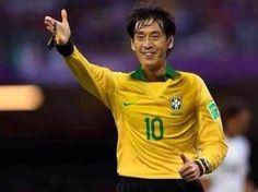 É só doideira! Veja os memes mais engraçados da Copa até agora - Fotos - R7 Humor