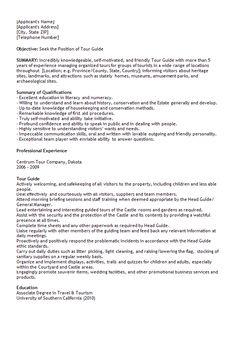 oncology nurse resume cover letter http www resumecareer info
